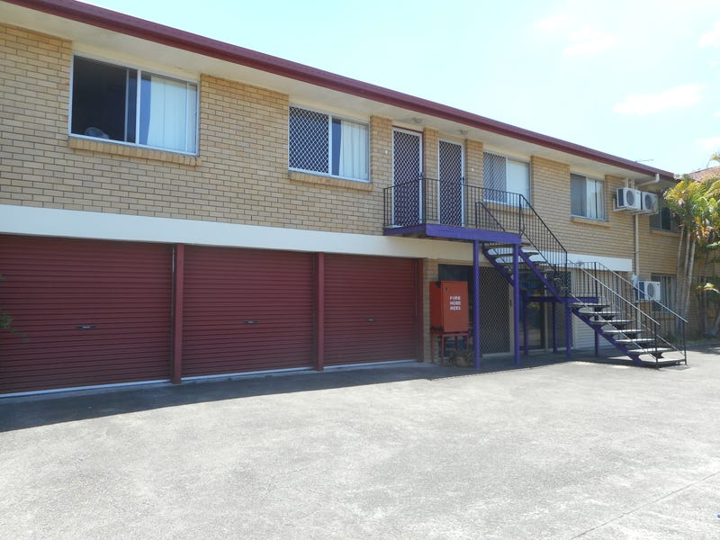 1/84 Boundary St, Beenleigh, Qld 4207