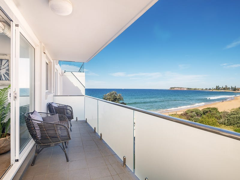 6/1150 Pittwater Road, Collaroy, NSW 2097
