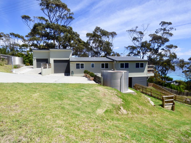 31 Highcrest Avenue, Binalong Bay, Tas 7216