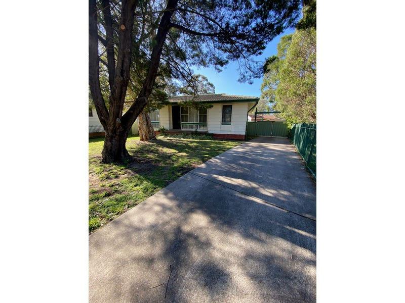 13 Torridon Street, Nowra, NSW 2541