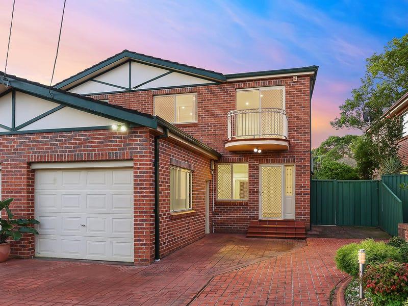 30B Hedley Street, Riverwood, NSW 2210