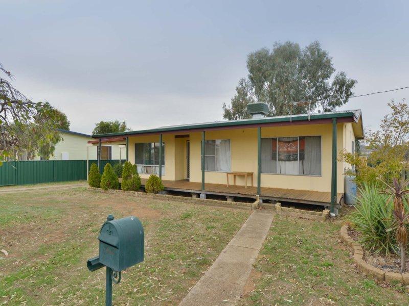 20 Evans Street, Westdale, NSW 2340