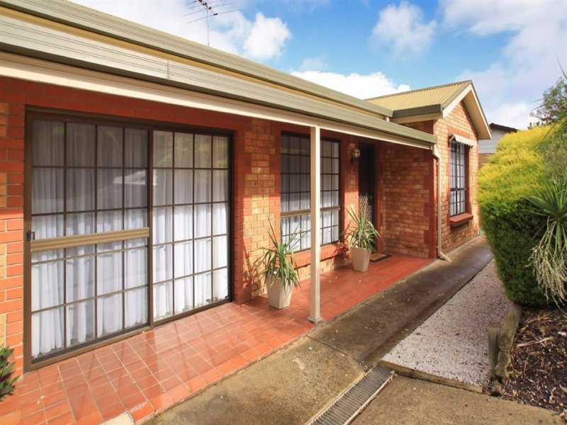 Unit 1, 14 Kenihans Road, Reynella East, SA 5161