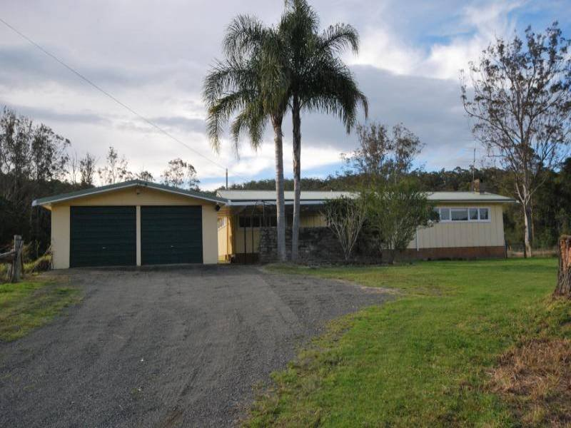 31 Palmdale Road, Ourimbah, NSW 2258