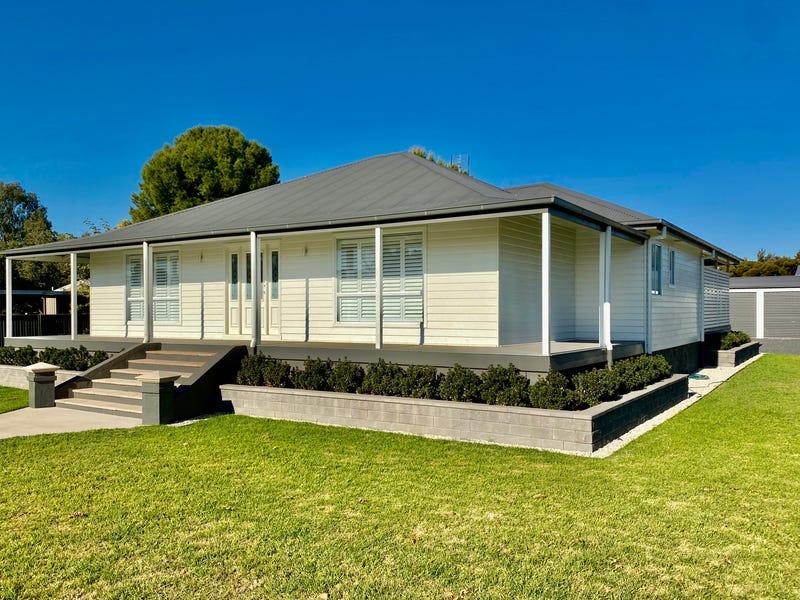 6 Margaret Street, Forbes, NSW 2871