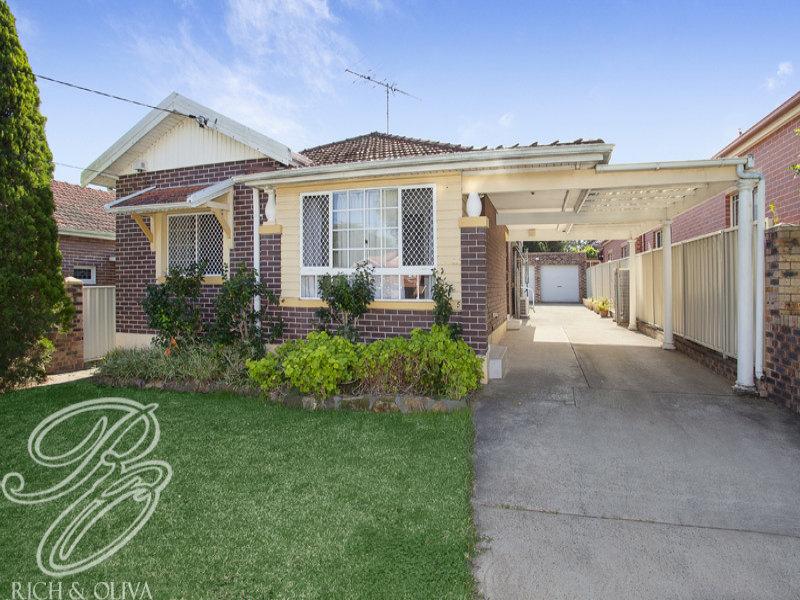 5 Llangollan Avenue, Enfield, NSW 2136