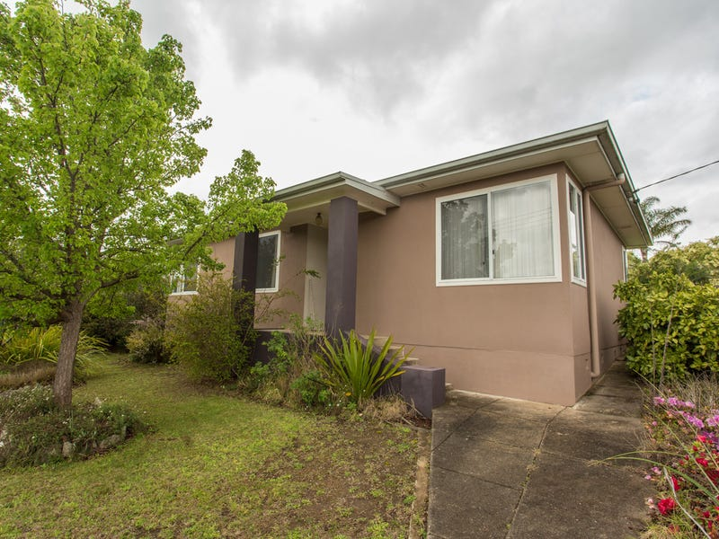 78 Ravenswood Street, Bega, NSW 2550