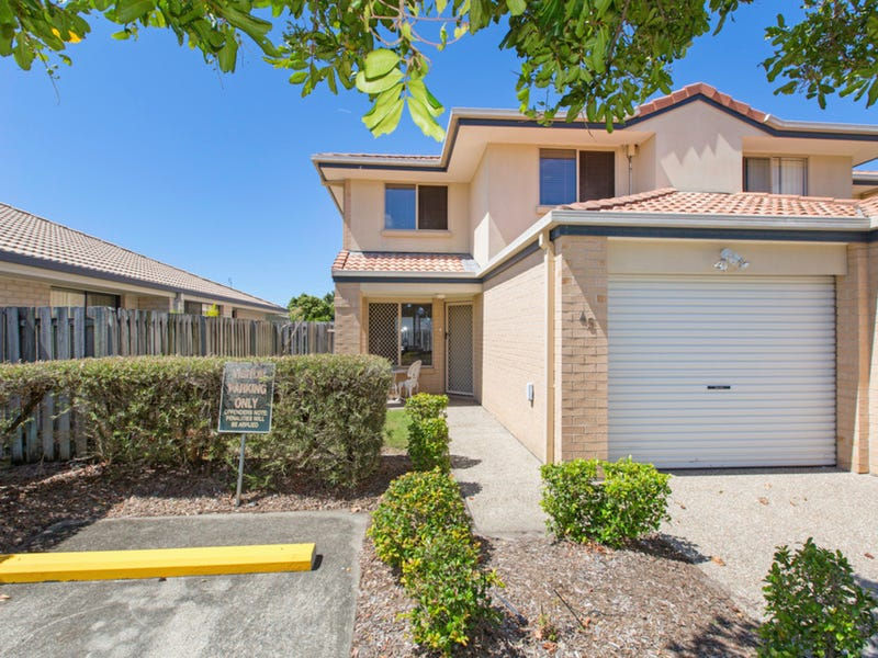 45/2 Falcon Way, Tweed Heads South, NSW 2486