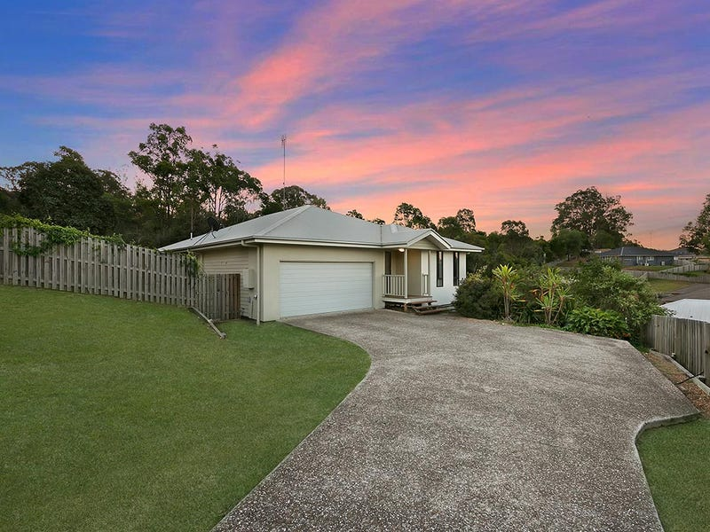 5 Patterson Court, Upper Coomera, Qld 4209