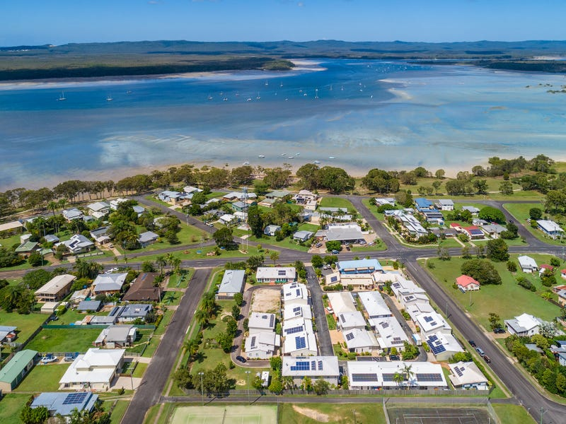 26-28/20 Gympie Road, Tin Can Bay, Qld 4580