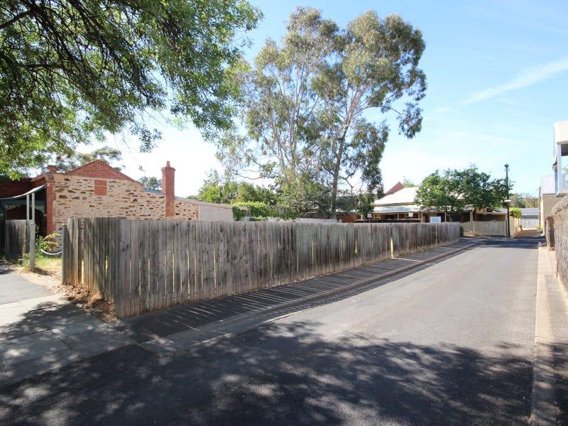 335 Gilles Street, Adelaide, SA 5000