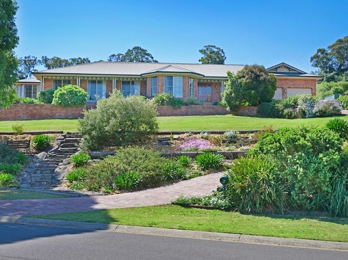 31 The Outlook, Kirkham, NSW 2570