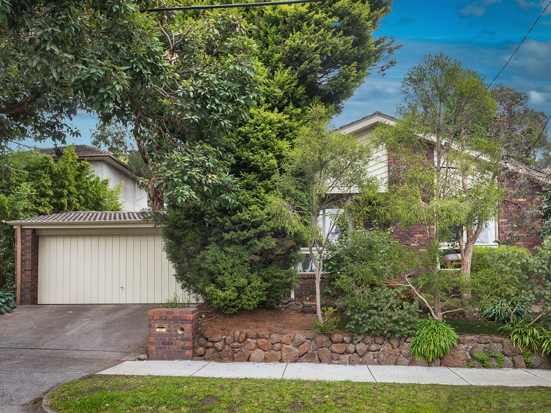 4 View Road, Vermont, Vic 3133
