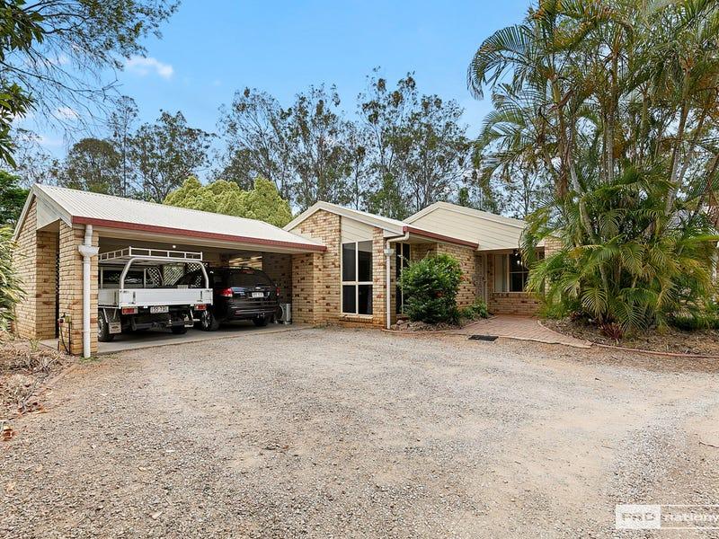 5 Koala Crescent, Tinana, Qld 4650