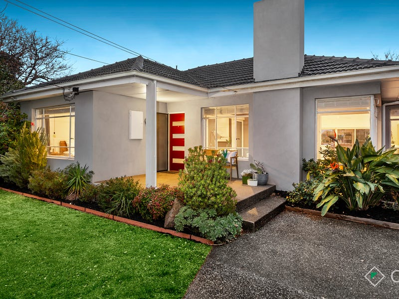 33 Clare Street, Parkdale, Vic 3195
