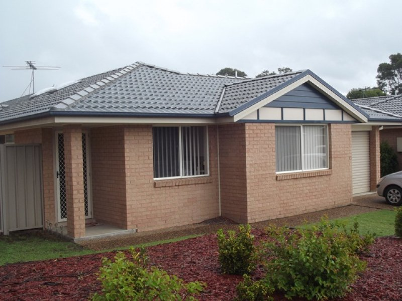 2/5-7 Mulbring Street, Aberdare, NSW 2325