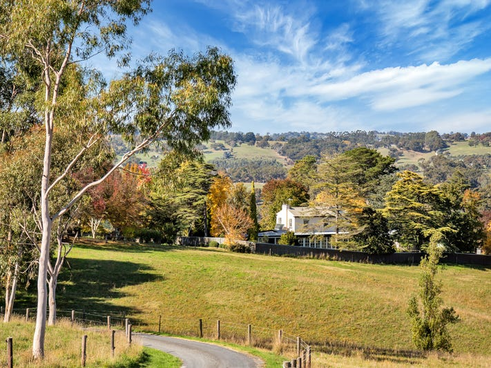 55 Hooper Road, Mylor, SA 5153