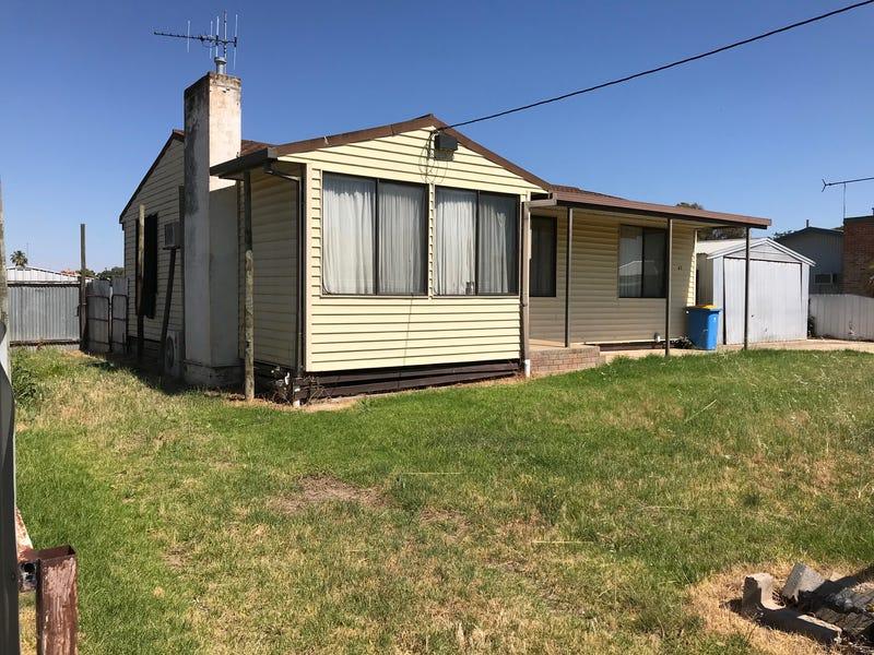 67 Sharp Street, Yarrawonga, Vic 3730