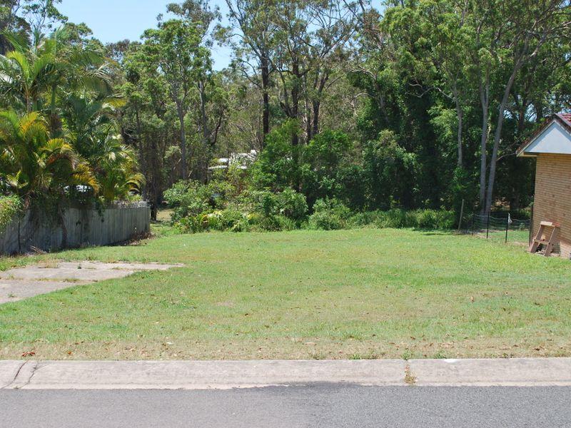59 Safety Beach Road, Safety Beach, NSW 2456