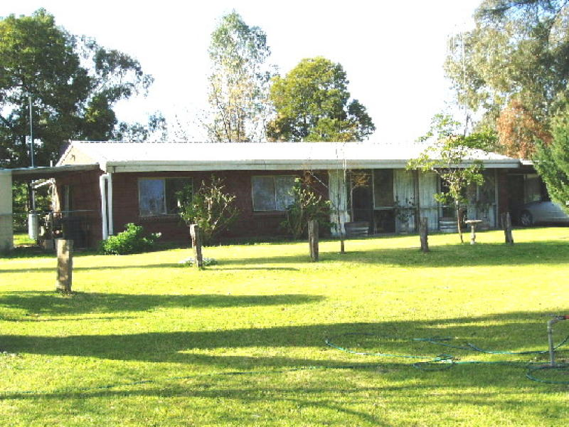 Address available on request, Gunbower, Vic 3566