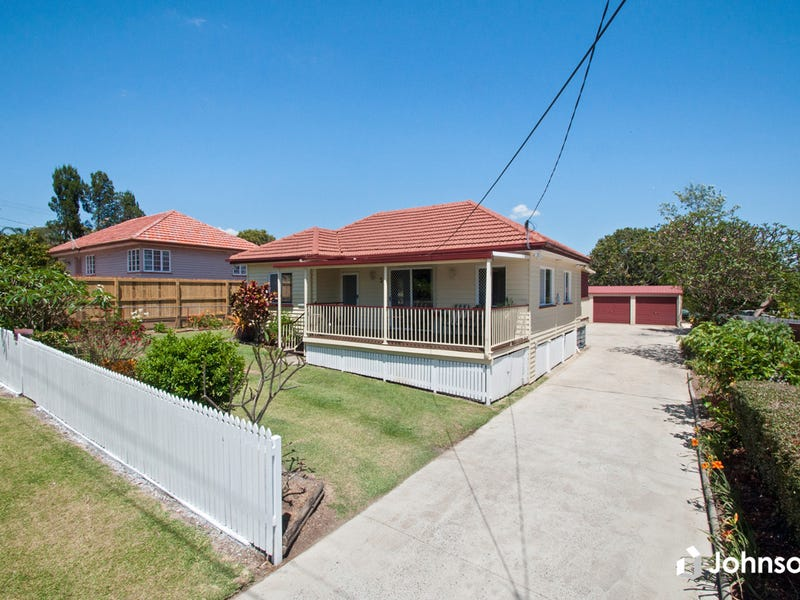 9 Bayview Terrace, Geebung, Qld 4034