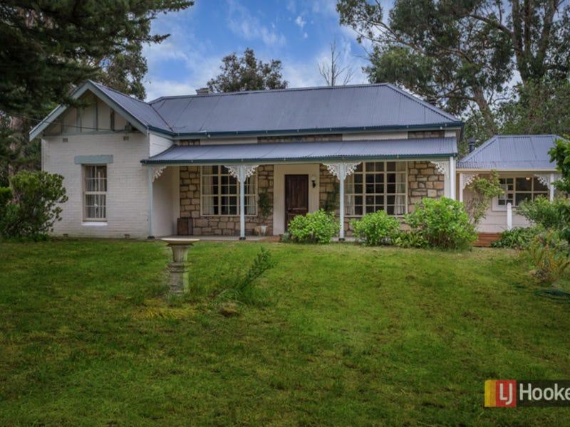 1857 Greenhill Road, Uraidla, SA 5142