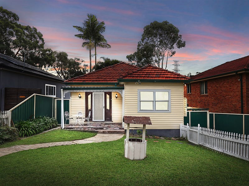 12 Meager Avenue, Padstow, NSW 2211