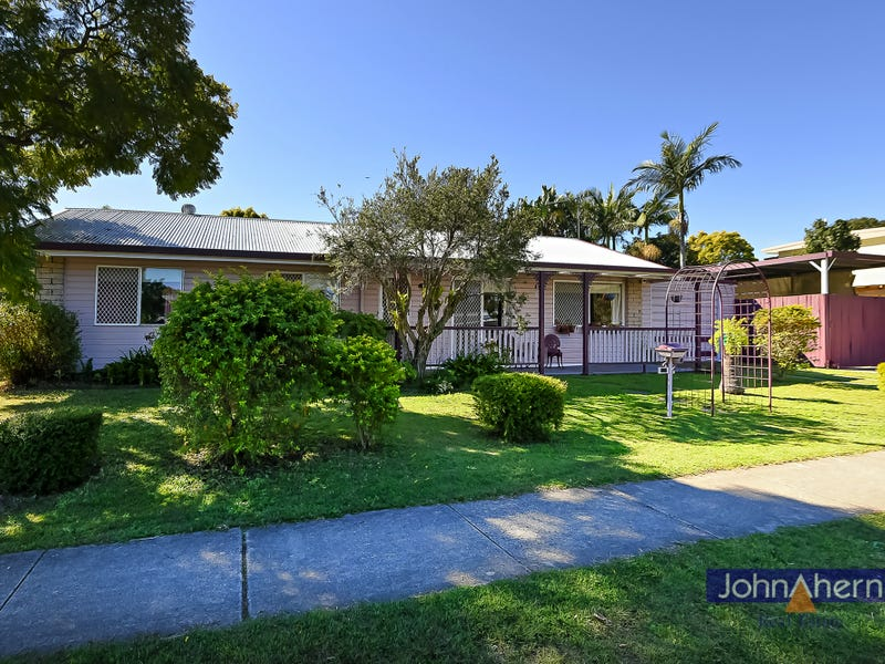 19 Jarrah Cres, Logan Central