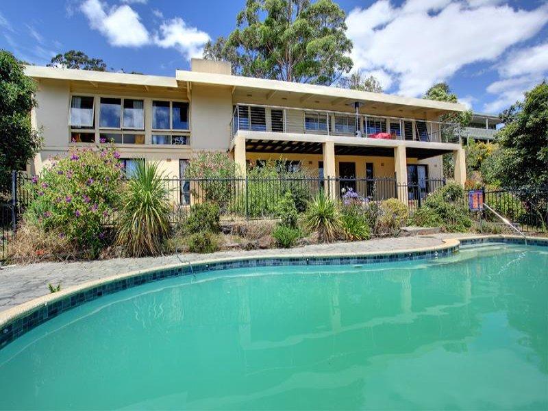 9A Daveys Bay Road, Mount Eliza, Vic 3930