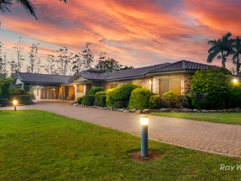 145 Crossmaglen Road, Bonville, NSW 2450
