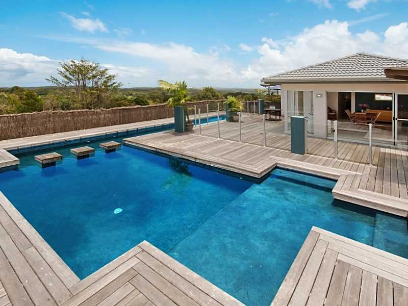 18 Kamala Court, Coopers Shoot, NSW 2479