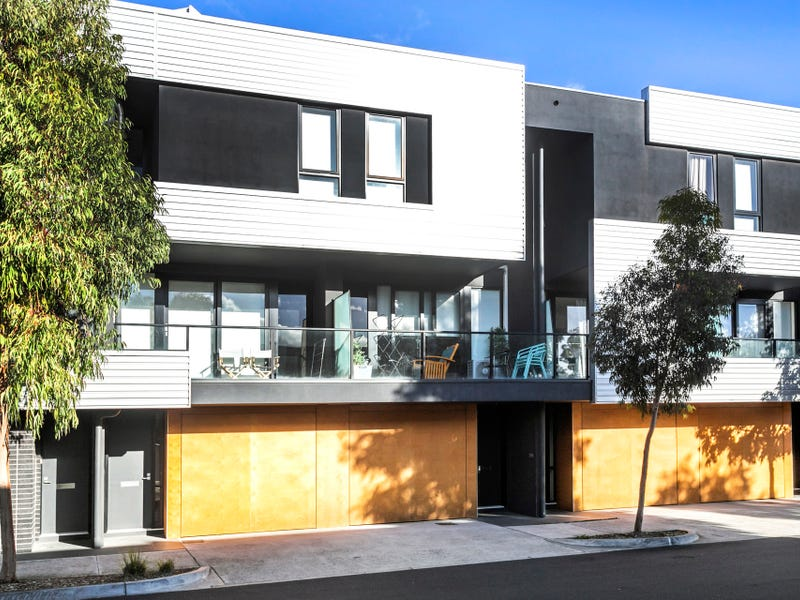 13 Crown Street, Footscray, Vic 3011