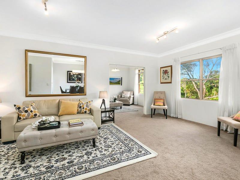137/183 St Johns Ave, Gordon, NSW 2072