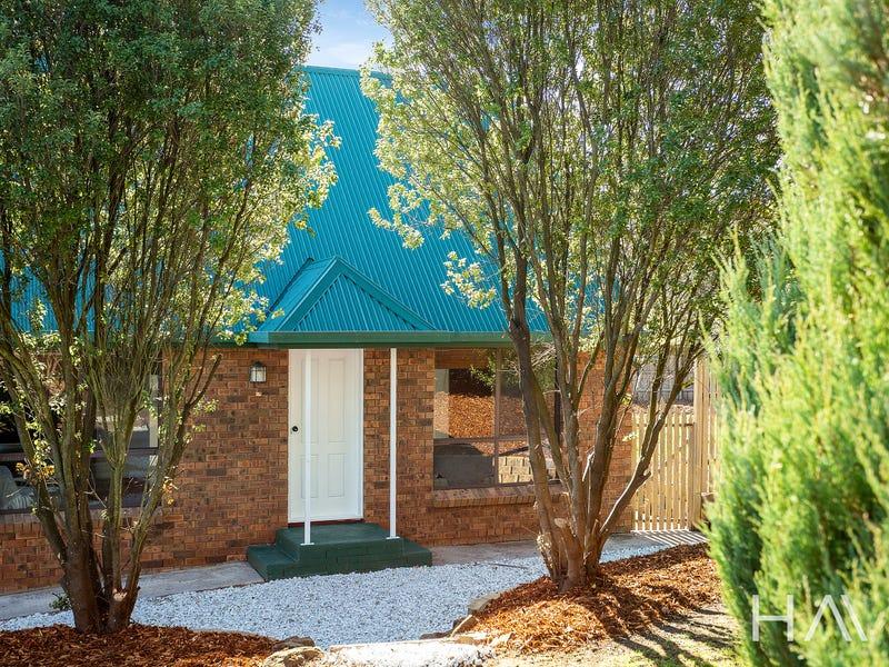 12 Village Court, St Leonards, Tas 7250