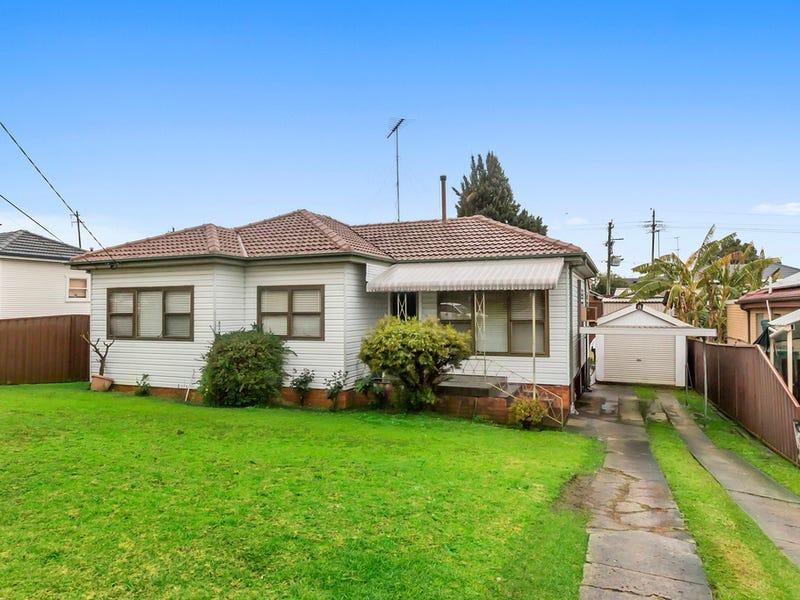 32 Garran Street, Fairfield West, NSW 2165