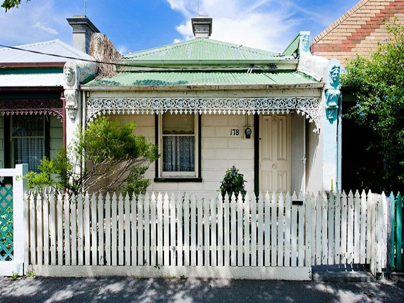 178 Pickles Street, South Melbourne, Vic 3205