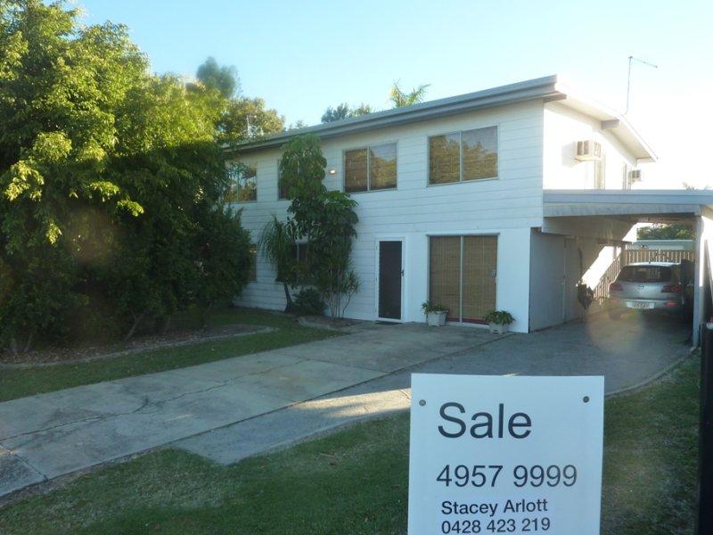 198 Goldsmith Street, East Mackay, Qld 4740
