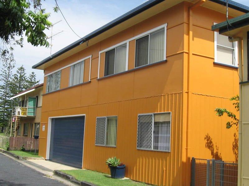 1/4 Mona Lane, Brunswick Heads, NSW 2483