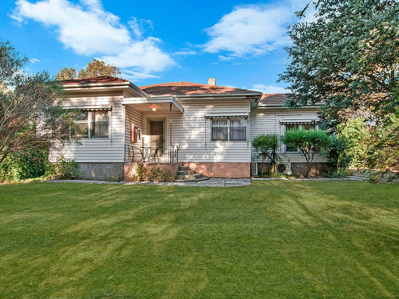 5 Byaduk School Road, Byaduk, Vic 3301