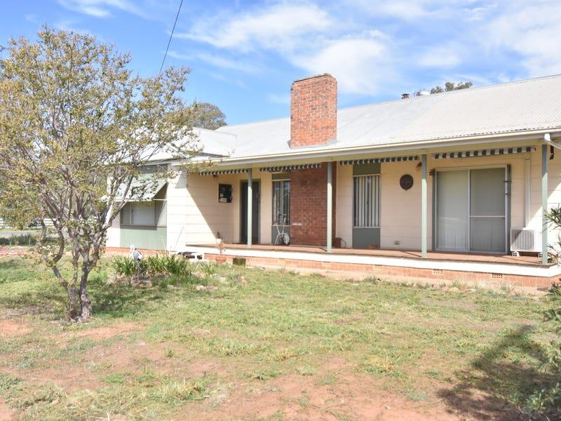 23 Glasson Street, Quandialla, NSW 2721