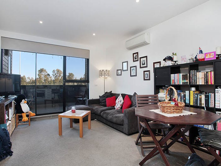 1/270 Alexandra Parade East, Clifton Hill, Vic 3068