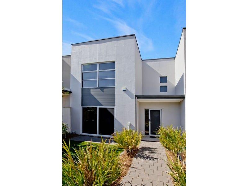 37 Lyons Road, Windsor Gardens, SA 5087