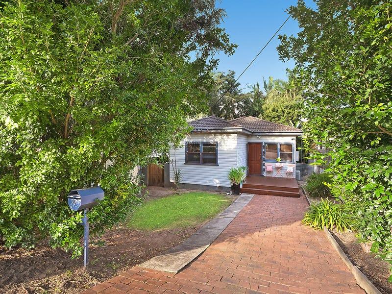 24 Frederick Street, Dudley, NSW 2290