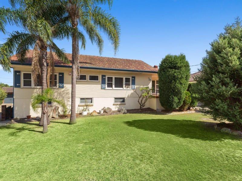 89 Cook Street, Forestville, NSW 2087