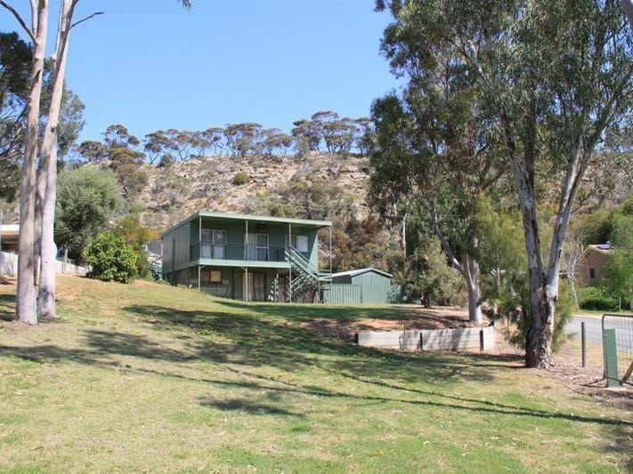 1490 East Front Road, Younghusband, SA 5238