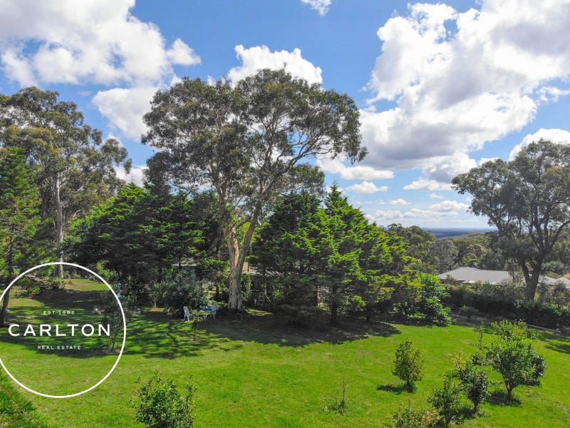 40 Pirrillie Street, Hill Top, NSW 2575