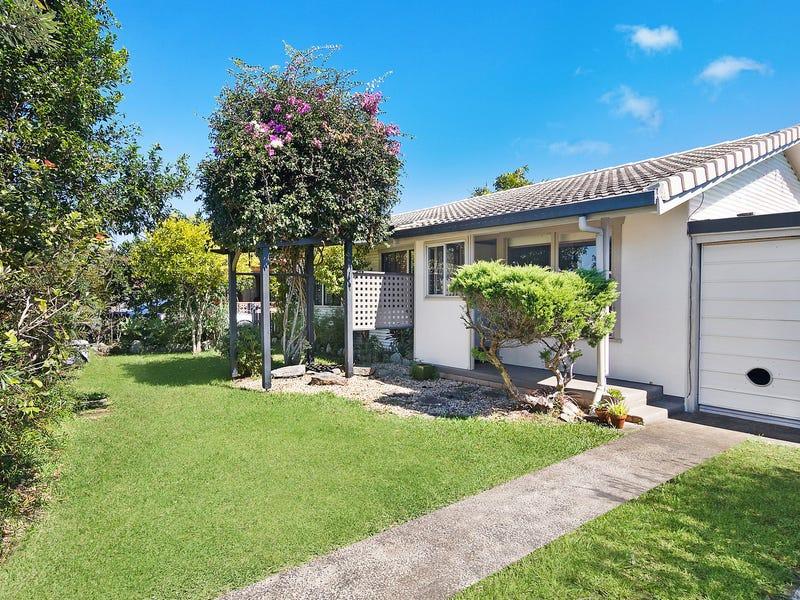 8 Hibiscus Avenue, Ballina, NSW 2478
