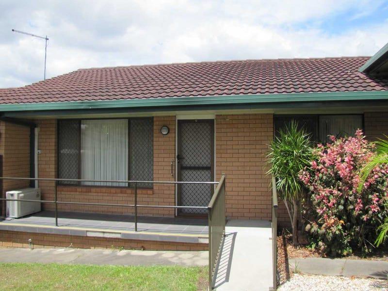 2/33 Frederick St, Casino, NSW 2470
