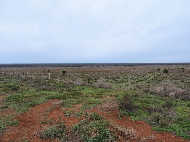 Sec 242 & 247 Quarry Road, Black Hill, SA 5353