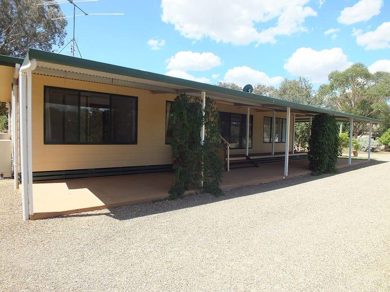 1691 Geegullalong Road, Murringo, NSW 2586